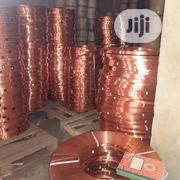 Copper Tape | Electrical Equipment for sale in Lagos State, Ajah