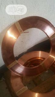 Copper Tapper | Electrical Equipment for sale in Lagos State, Ajah