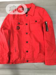 Native And English Wears | Clothing for sale in Lagos State, Ajah