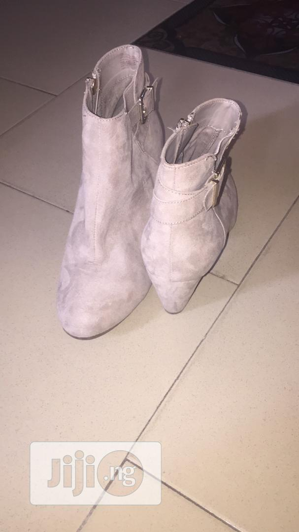 Sam Libby Shoes | Shoes for sale in Warri, Delta State, Nigeria