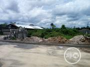 Land for Sale Inside Radio Estate, Ozuoba,Port Harcourt   Land & Plots For Sale for sale in Rivers State, Port-Harcourt