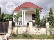 4bdrm Duplex With 2unit Of 1bdrm At Ipent7 Estate Karsana ABJ For Sell | Houses & Apartments For Sale for sale in Abuja (FCT) State, Gwarinpa