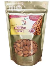 California Almonds Dry Nuts (Per Kg) | Meals & Drinks for sale in Lagos State, Ikeja