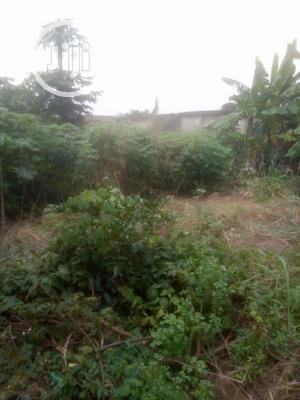 25 Acres of Land on Surulere Industrial Road,Adeniyi Jones | Land & Plots For Sale for sale in Lagos State, Ikeja