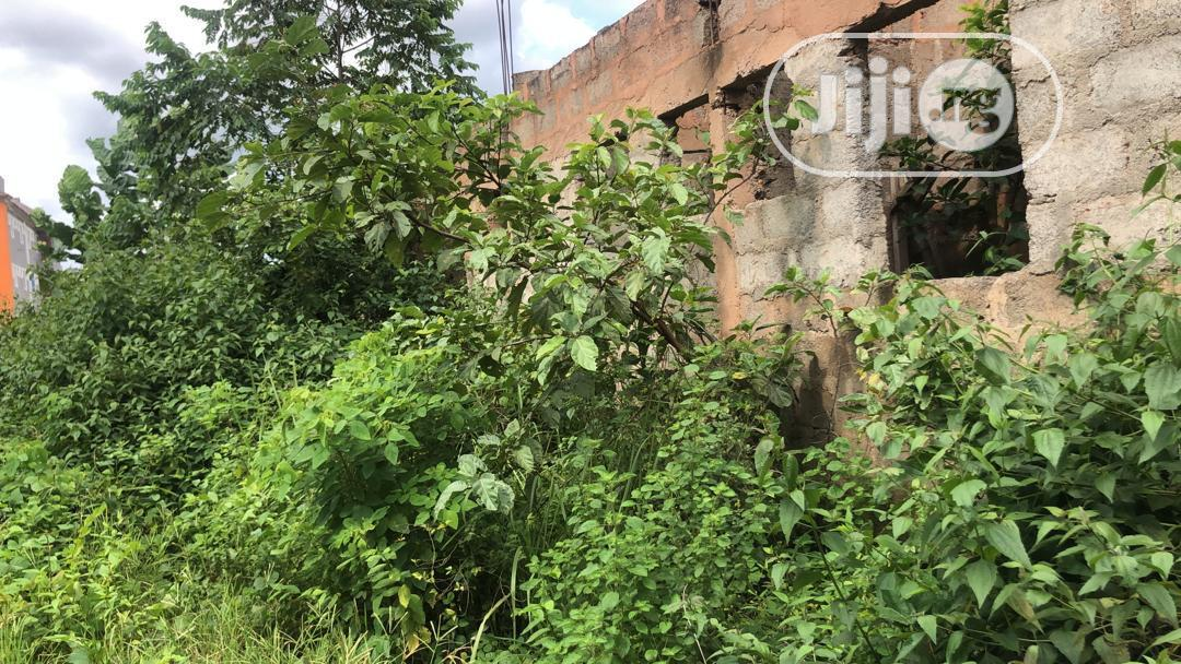 Hostel/Hotel for Sale in Auchi | Houses & Apartments For Sale for sale in Auchi, Edo State, Nigeria