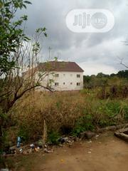 Virgin 4 Plots of Land With Cofo for Sale at Corridor Layout   Land & Plots For Sale for sale in Enugu State, Enugu