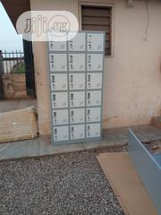 Workers Lucker | Furniture for sale in Lagos State, Ojo