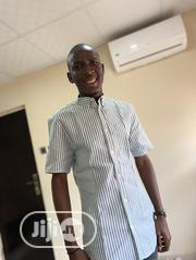 Customer Service CV | Customer Service CVs for sale in Lagos State, Ikoyi