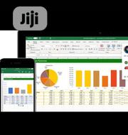 Excel Trainer | Classes & Courses for sale in Abuja (FCT) State, Karmo