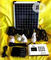 Beebeejump Solar Power Bank and Lighting. | Solar Energy for sale in Enugu State, Enugu