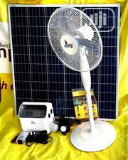 Beebeejump Solar Generator | Solar Energy for sale in Enugu State, Enugu
