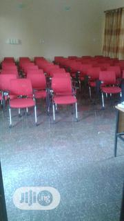 Chairs And Cabinets | Repair Services for sale in Lagos State, Lekki Phase 1
