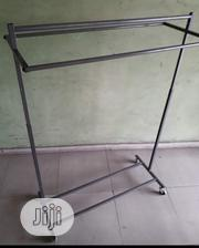 Cloth Display Rack | Store Equipment for sale in Lagos State, Lagos Island