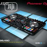 Pioneer Ddj Sx3 Controller | Audio & Music Equipment for sale in Lagos State, Ojo