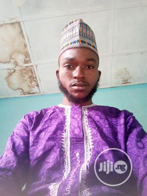 Teaching science subjects cv | Teaching CVs for sale in Kano State, Fagge
