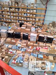 Original Japanese Spare Parts | Vehicle Parts & Accessories for sale in Lagos State, Ikeja