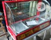 Snacks Warmer | Restaurant & Catering Equipment for sale in Lagos State, Ojo