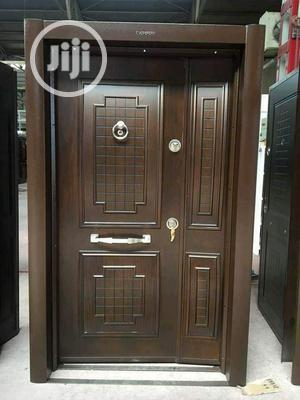 Frankogba Global Services   Doors for sale in Lagos State, Orile
