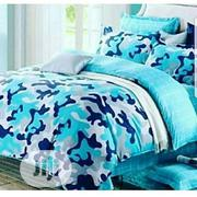Quality Duvet and Bedspread | Home Accessories for sale in Lagos State, Ifako-Ijaiye