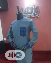 Male Mannequin Challenge B | Store Equipment for sale in Lagos State, Lagos Island