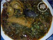 Edi- Ka- Ikon | Meals & Drinks for sale in Lagos State, Alimosho