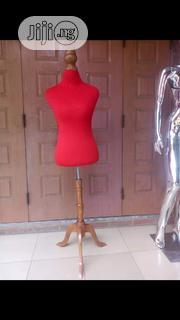 Female Bodyform | Store Equipment for sale in Lagos State, Lagos Island