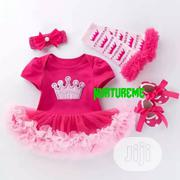 Birthday Photo Shoots Set | Children's Clothing for sale in Lagos State, Gbagada