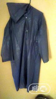 Portable Light Raincoats   Clothing for sale in Abuja (FCT) State, Gwarinpa