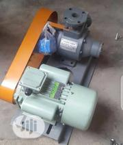 New Gas Pump | Manufacturing Equipment for sale in Lagos State, Ojo