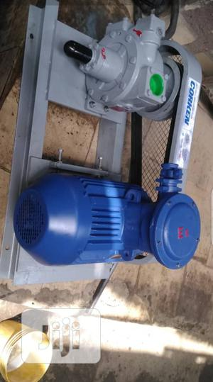 Pump Oil And Gas Pump   Manufacturing Equipment for sale in Lagos State, Ojo
