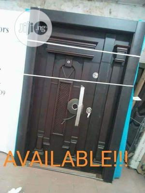 Frankogba Global Services | Doors for sale in Anambra State, Nnewi