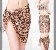Beach Waist Scarf | Clothing Accessories for sale in Lagos State, Gbagada