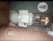 Gas Pump Available | Manufacturing Equipment for sale in Lagos State, Ojo