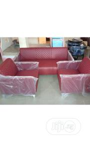 Sofa Set For Office,Bar And Home | Furniture for sale in Lagos State, Ikoyi