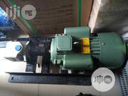 Pump Industrial | Manufacturing Equipment for sale in Lagos State, Ojo