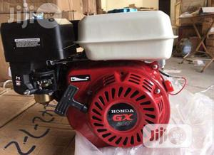 Multi-purpose Engine | Vehicle Parts & Accessories for sale in Lagos State, Ojo
