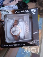 Wristwatches At Affordable Prices | Watches for sale in Ogun State, Remo North