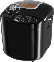 Russell Hobbs Compact Fast Breadmaker   Kitchen Appliances for sale in Lagos State, Ojo