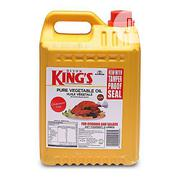 Devon King's Devon Vegetable Cooking Oil - 5 Litres | Meals & Drinks for sale in Lagos State, Lagos Island