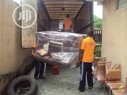 Commercial Relocation Services | Logistics Services for sale in Lagos State, Lagos Island