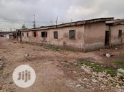 A Plot and Half Is for Sale Along Ikorodu,Mile 12 Road | Land & Plots For Sale for sale in Lagos State, Ikorodu