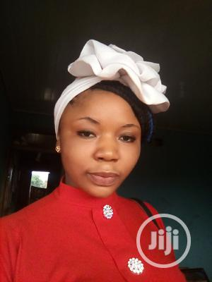 Cv For A Post Of A Cashier   Retail CVs for sale in Abuja (FCT) State, Mpape