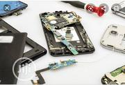 Phones And Laptops Repair | Repair Services for sale in Lagos State, Surulere