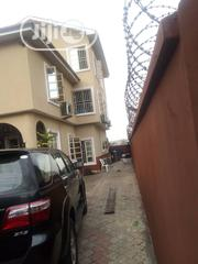 Fully Detached 4bedroom , All Rooms Ensuit, With 1room Boysquater   Houses & Apartments For Sale for sale in Lagos State, Ikeja
