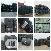 All Sizes Of Water Storage Tanks   Plumbing & Water Supply for sale in Lagos State, Orile