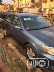 Taxi And Errand Services   Automotive Services for sale in Lagos State, Ikeja