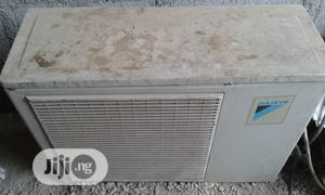 Air Conditioners | Home Appliances for sale in Abuja (FCT) State, Mararaba