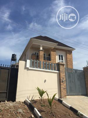 New 5bedroom En-suite Sharp Duplex @ Republic Estate Enugu.   Houses & Apartments For Sale for sale in Enugu State, Enugu