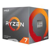Amd Ryzen 7 3700x Desktop Processor   Computer Hardware for sale in Lagos State, Ikeja
