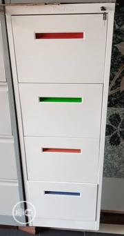 Quality Office File Cabinet | Furniture for sale in Lagos State, Ojo